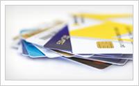 Drivers di pagamento con carte bancarie e proprietarie