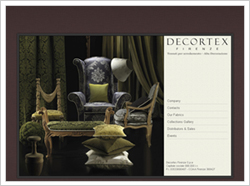 decortex firenze
