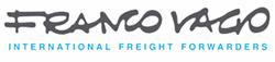 Franco Vago - International Freight Forwarders
