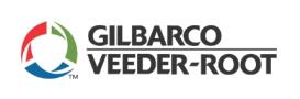Gilbarco Srl