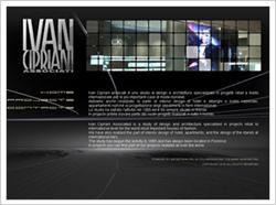 Ivan Cipriani