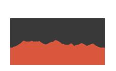 Sito Web Firenze - realizzazione siti internet