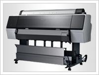 Software calibrazione e certificazione stampanti