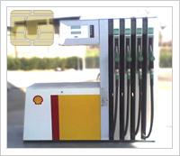 Driver per la gestione di pagamenti con carta di credito e bancomat, magnetiche e microchip